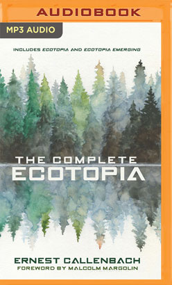 Complete Ecotopia, The