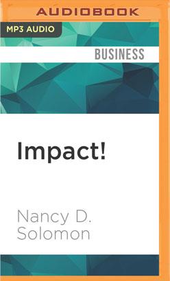 Impact!