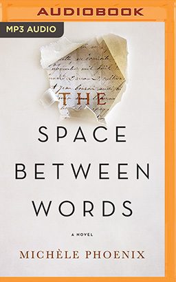 Space Between Words, The