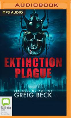 Extinction Plague