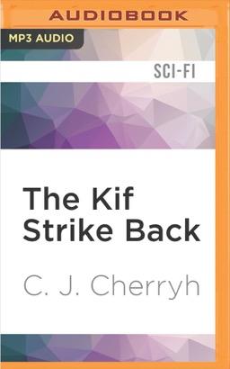 Kif Strike Back, The