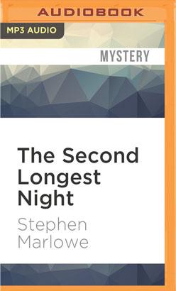 Second Longest Night, The