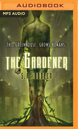 Gardener, The