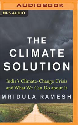 Climate Solution, The
