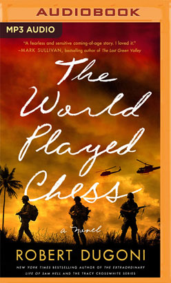 World Played Chess, The