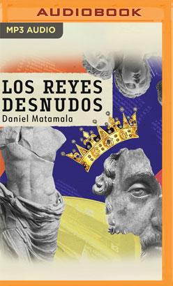 Los reyes desnudos