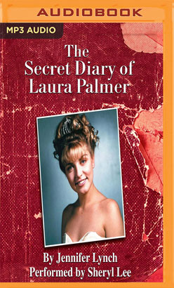 Secret Diary of Laura Palmer, The