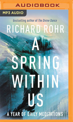 Spring Within Us, A