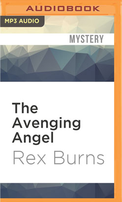 Avenging Angel, The