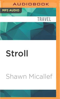Stroll