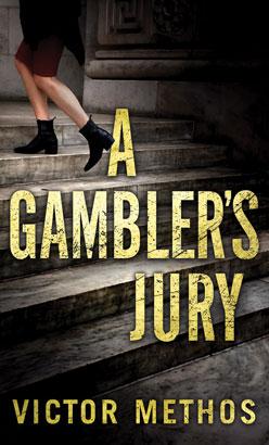 Gambler's Jury, A