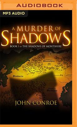 Murder of Shadows, A