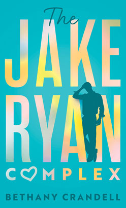 Jake Ryan Complex, The