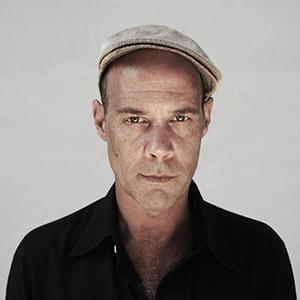 Pete Simonelli