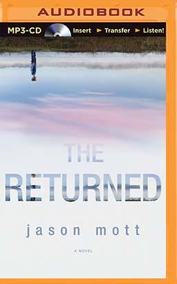 Returned, The