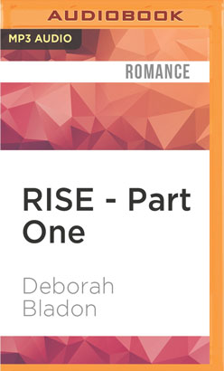 RISE - Part One