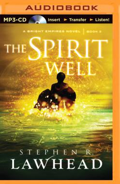 Spirit Well, The