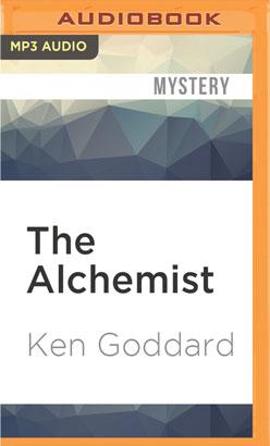 Alchemist, The
