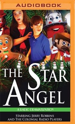 Star Angel, The