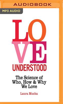 Love Understood