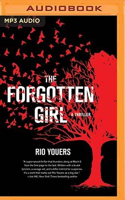 Forgotten Girl, The