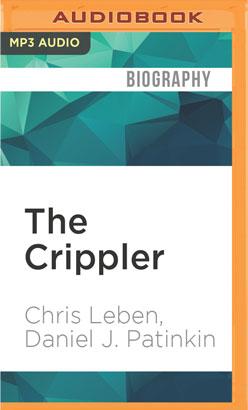Crippler, The