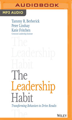 Leadership Habit, The