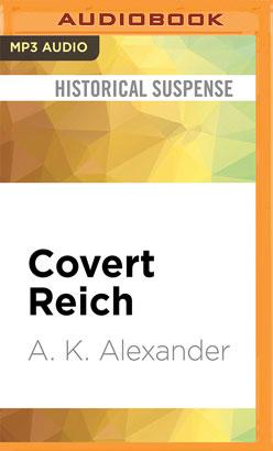 Covert Reich