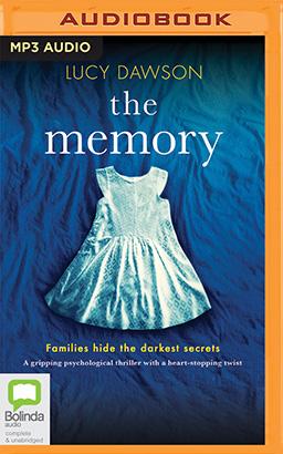 Memory, The
