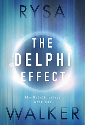 Delphi Effect, The