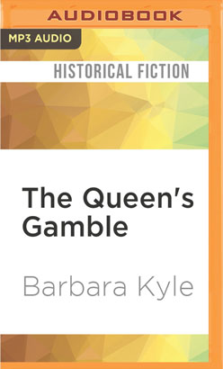 Queen's Gamble, The