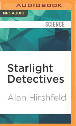 Starlight Detectives