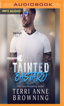 Tainted Bastard