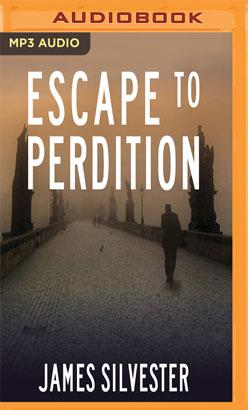 Escape to Perdition