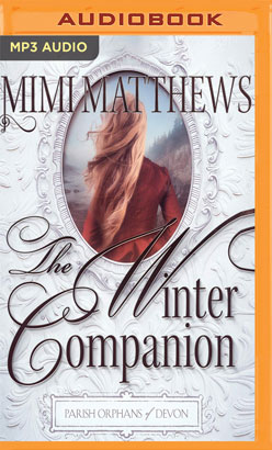 Winter Companion, The