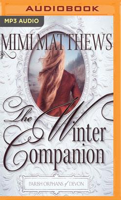 Winter Companion, The
