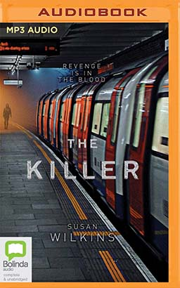 Killer, The