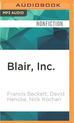 Blair, Inc.