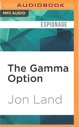 Gamma Option, The