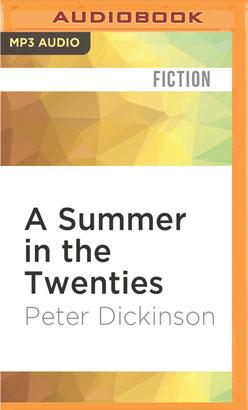 Summer in the Twenties, A