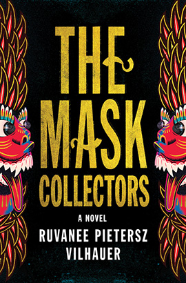 Mask Collectors, The