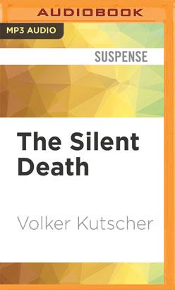 Silent Death, The
