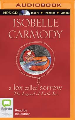 Fox Called Sorrow, A