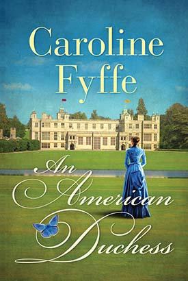 American Duchess, An