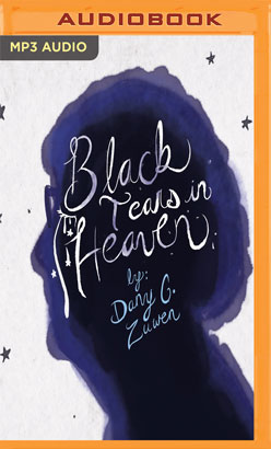 Black Tears in Heaven
