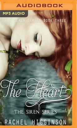 Heart, The