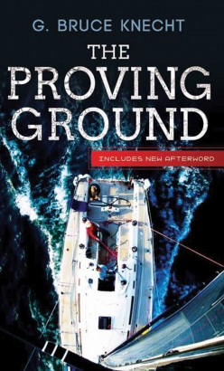 Proving Ground, The