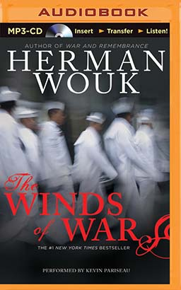 Winds of War, The