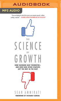 Science of Growth, The