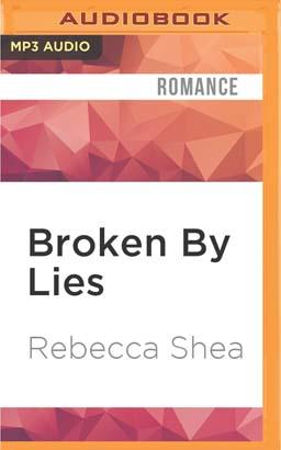 Broken By Lies
